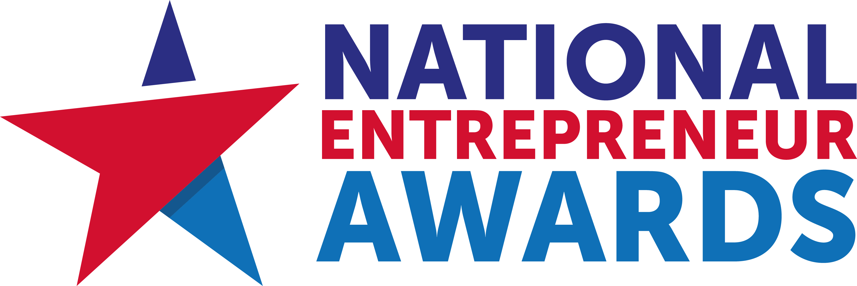 National Entrepreneur Awards